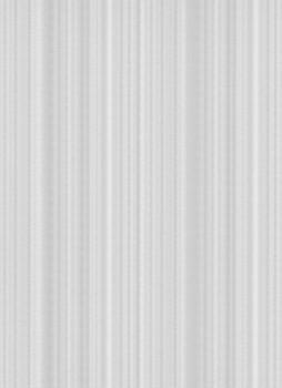 Vlies Tapete silber-graue Streifen 33-1004831 Fashion for Walls