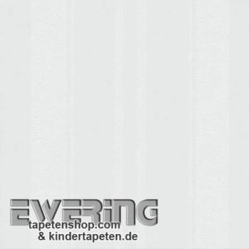 Brillux Lambire 507 Relief Streifen-Muster Vliest 10,05 x 1,06 m