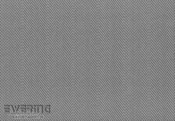 Strictly Stripes 23-362328 Streifen taupe Vlies-Tapete