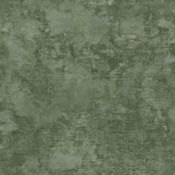 Rasch Textil Concetto 23-109885 Tapete tannengrün Vlies Marmor