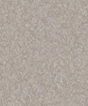 Rasch Textil Capri 23-200709 Vliestapete Muster Glitzer taupe
