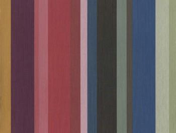 Eijffinger Masterpiece 55-358020, Vliestapete Blumentapete