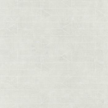 Rasch 7-412000 Hyde Park hell-grau Muster-Tapete Wohnzimmer