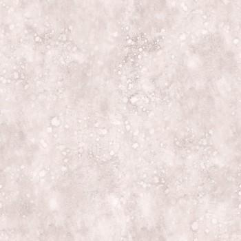 Taupe Mustertapete Vlies Tenue de Ville BALSAM 62-BLS200601