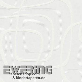 Charm 511 Brillux Relief Vliestapete Granulat-Muster 10,05x0,53 m