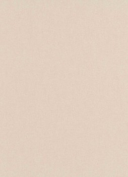 Erismann Secrets 33-5994-02, 599402 Vliestapete beige Uni