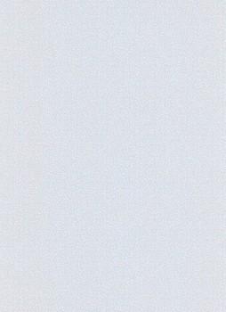 Erismann Vie en Rose 33-5823-08, 582308 Vliestapete blau Küche