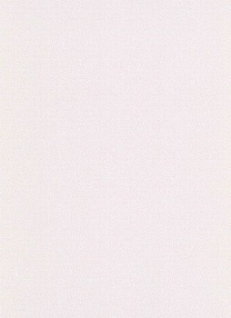 Erismann Vie en Rose 33-5823-05, 582305 Vliestapete pink Schlafzimmer