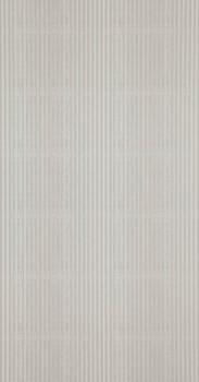 Neo Royal 12-218608 BN/Voca sand-grau Vliestapete Streifen Flur