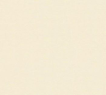 AS Creation Secret Garden 324744, 8-32474-4 Vliestapete beige Uni
