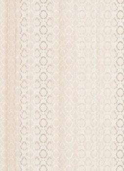 Erismann Secrets 33-5992-14, 599214 Vliestapete beige Schlafzimmer