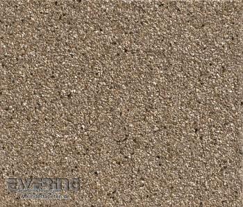 Rasch Textil Vista 5 23-215365 Mica-Tapete braun-beige gold glänzend
