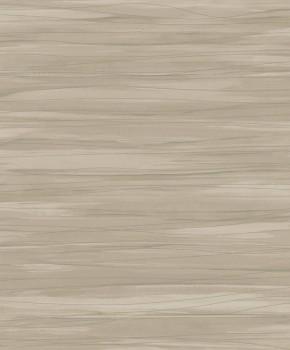 23-200725 Capri Rasch Textil Tapete Streifen Wohnzimmer taupe