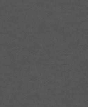 Rasch Textil Aristide 23-228341 Vliestapete grau Uni