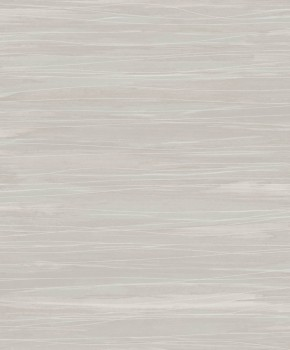 23-200722 Capri Rasch Textil Tapete Streifen silber Vlies