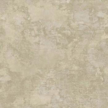 Rasch Textil Concetto 23-109881 Vliestapete Marmor beige