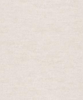 Rasch Textil Restored 23-228433_2 hell-beige Unitapete Vlies