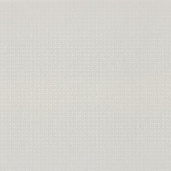 Tapete Hellbraun grafisch 48-73980254 Casamance - Portfolio