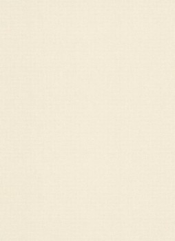 Erismann Vie en Rose 33-5828-14, 582814 Vliestapete beige Schlafzimmer