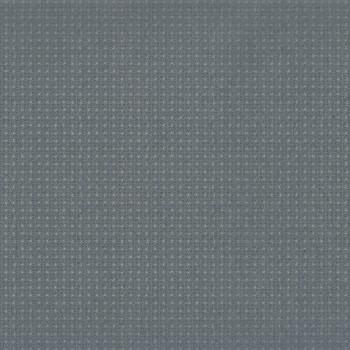 Tapete grau blau grafische 48-73980458 Casamance - Portfolio